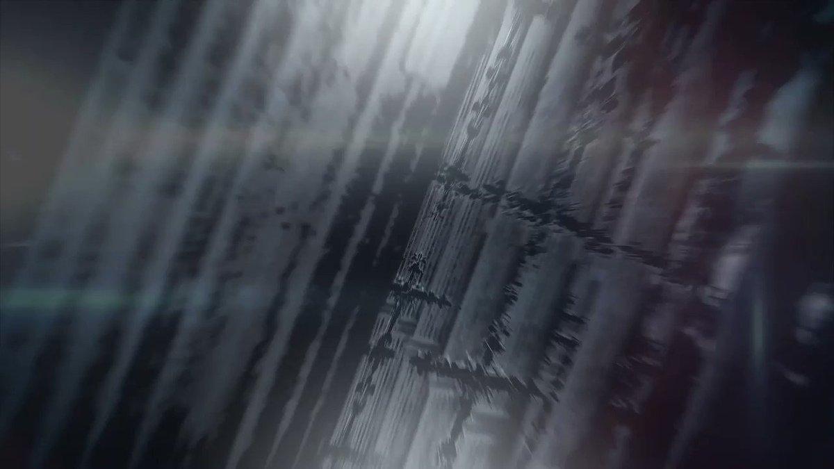 [歌ってみた]unravel/TK from 凛として時雨..MVも作ってみたのでfullで見てくれると有り難い.....full version..#歌ってみた#東京喰種#AviUtl