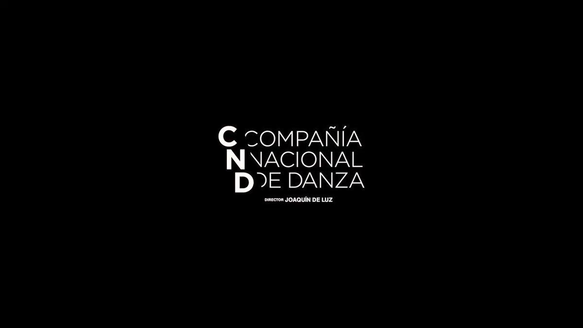 CND, Spain (@CNDanza)