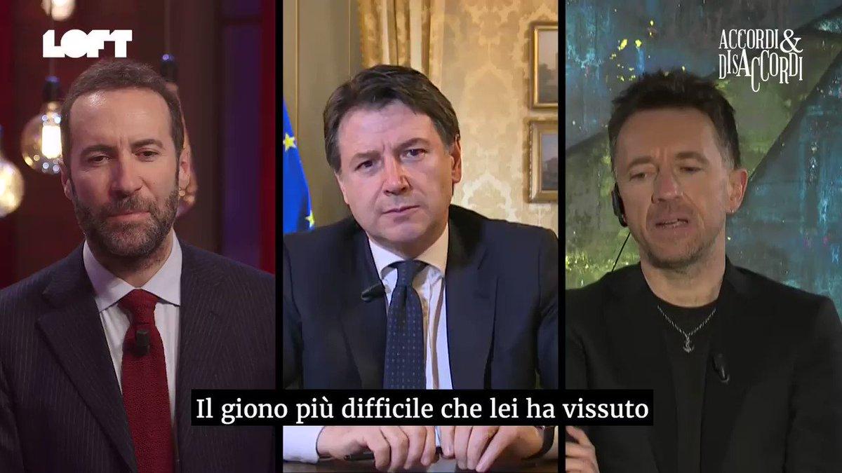#accordiEdisaccordi