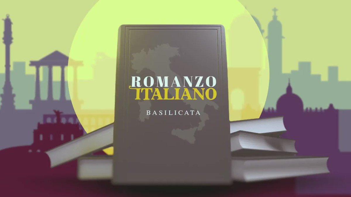 RT @RaiTre: Domani alle 18.10 il viaggio di #Roman...