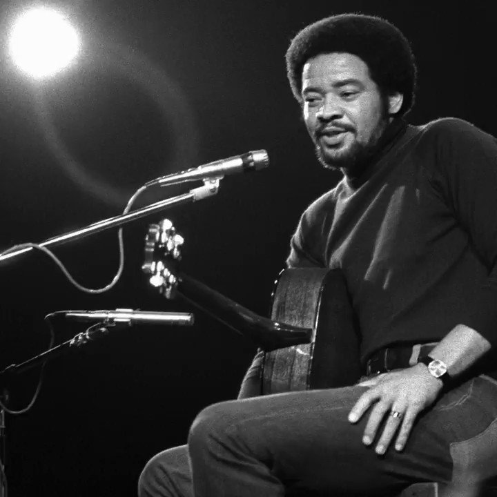 One of my favourite singers Bill Withers passed away a few days ago, not Coronavirus related. He was a great singer.