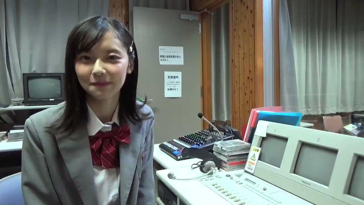#2『ちゃん付けで呼びたくて』ヒロイン役の #加藤小夏 さんからコメントが到着しました!番組サイトでストーリーもチェックしてね✏️#年下彼氏@cncnpi@kmanagerm