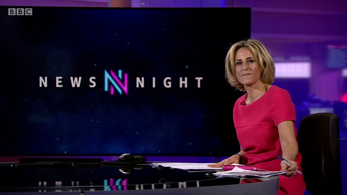 Tonight, Newsnight pays tribute to some of the key workers who have died during the coronavirus crisis 👇 WATCH 👇 #Newsnight