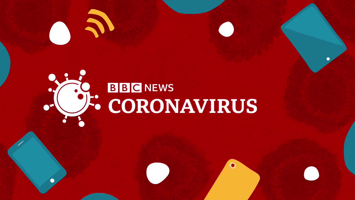 How has your life changed under the coronavirus lockdown? If youre aged 11-18 and think your unique experience of these extraordinary times needs sharing with a wider audience then we want to know! Tell us your original story ideas 👉 bbc.in/3ae758o