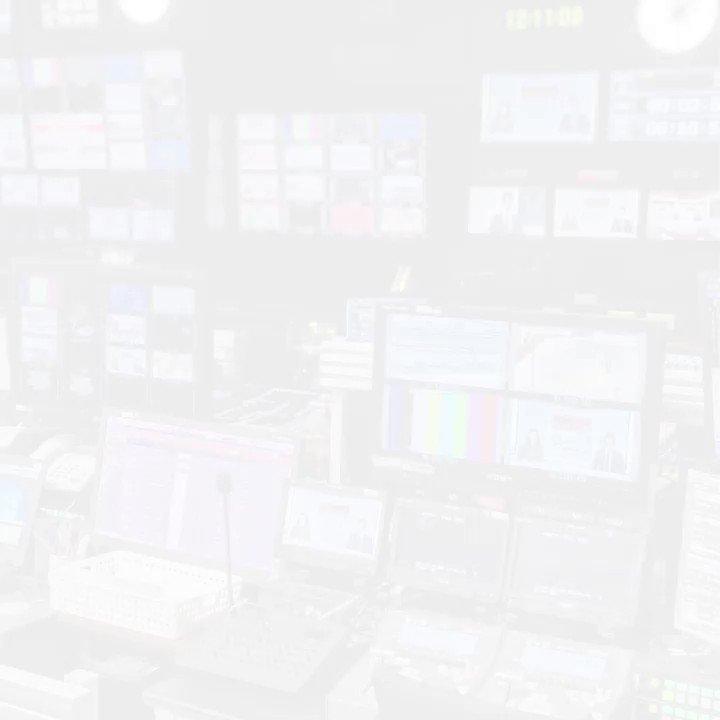 【速報】#東京 できょう新たに8人の感染を確認東京都での感染者...推移は?▼#新型コロナ#東京感染者数