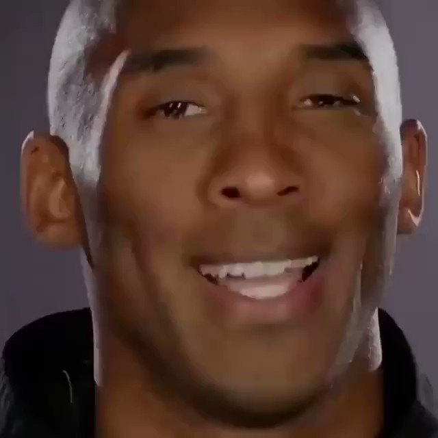 This Kobe Bryant video is exactly what you need to see right now💯 https://t.co/x32Sqoxv99