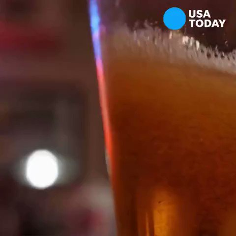 Drinking alcohol may increase your risk of getting coronavirus, WHO reports