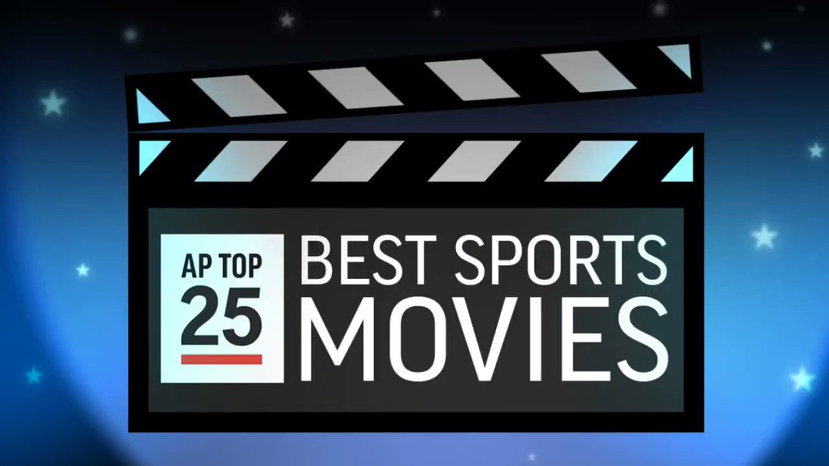 """Milan High's victory was Muncie Central's loss.  @apmarot looks at the flipside of """"Hoosiers,"""" voted the No. 1 sports movie of all time by the @AP sports staff: https://t.co/US4jqJfl0f  Full coverage of top sports films: https://t.co/sLsRFdJvKN https://t.co/BxvfdB4XEq"""