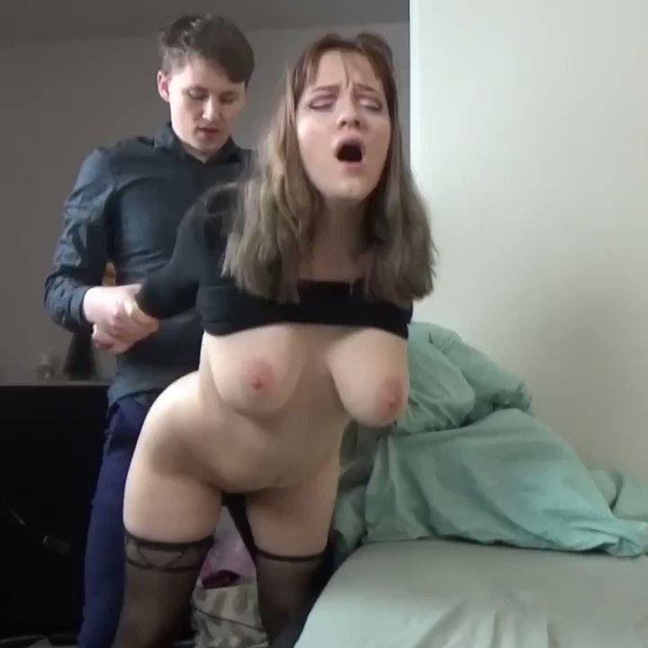 Böyle bir kadın sikmek için hemen İstanbul Pendik Eve Gelen Yabancı Zenci escort Kadın servisini arayın