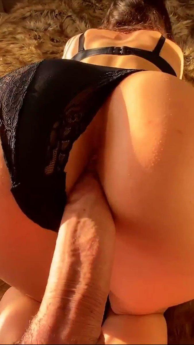 Kız Porno - https://t.co/VVYKCUJKGJ