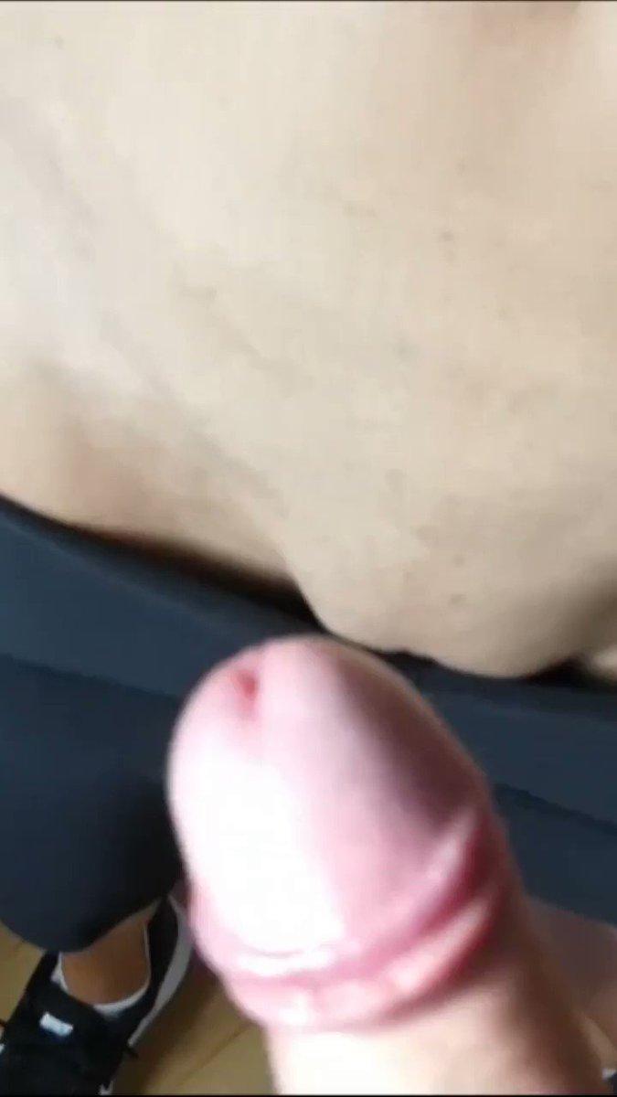 Kız Porno - https://t.co/lFLV4TSBFS