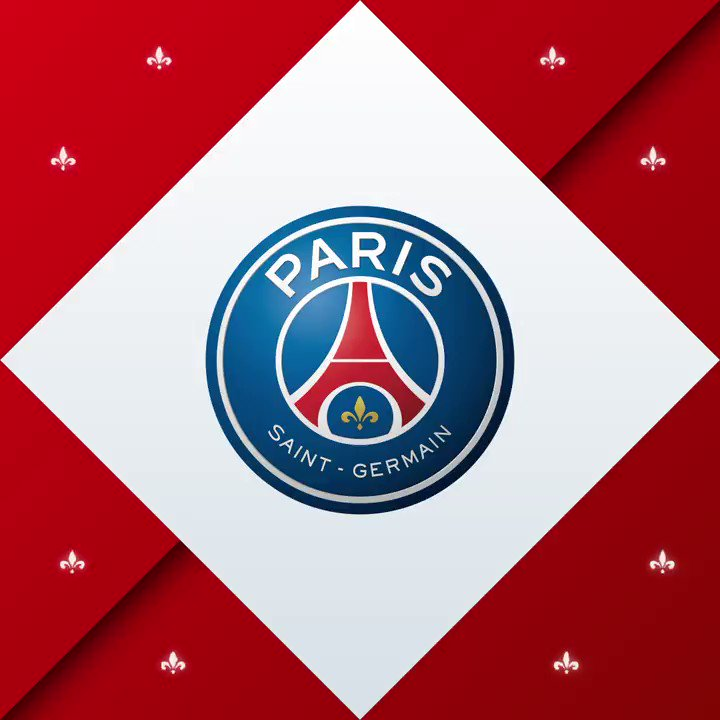 ⚽️ #GoalOfTheDay Le superbe but acrobatique de @kady944 🆚 Reims 🤩 ❤️💙 #StaySafe