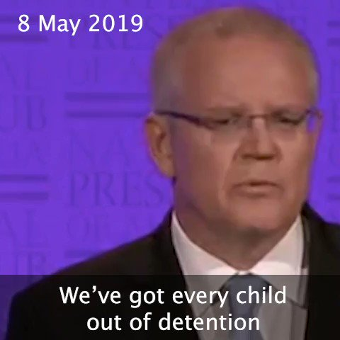 Without Priya's mobile, Aussies would never have seen how Peter Dutton had guards drag her onto a plane in front of her little girls. Pls-tap https://t.co/FuzqTyCOJB, sign & share the National Justice Project's petition to stop Peter Dutton taking mobiles from people in detention https://t.co/zbgI2PH6sM