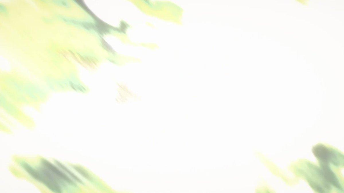 """📢#신의탑애니 200만뷰 기념! """"스트레이 키즈"""" 사인 포스터 증정(5명) 💖영상 뒤쪽 스트레이 키즈 인터뷰 깜짝공개!  #네이버시리즈온 에서 애니감상 후 RT + 시청 인증하면 참여완료! (MY탭에서 구매내역 인증 + 해시태그 필수) 보러가기👉 https://t.co/xUtdjKDUoU  #신의탑애니 #straykids #신의탑 https://t.co/ylAWuf9Wvf"""