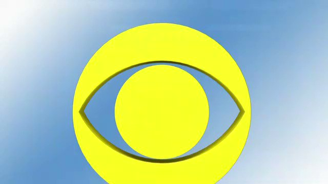 NOW: Join us for two hours of news with @GayleKing, @AnthonyMasonCBS and @TonyDokoupil.