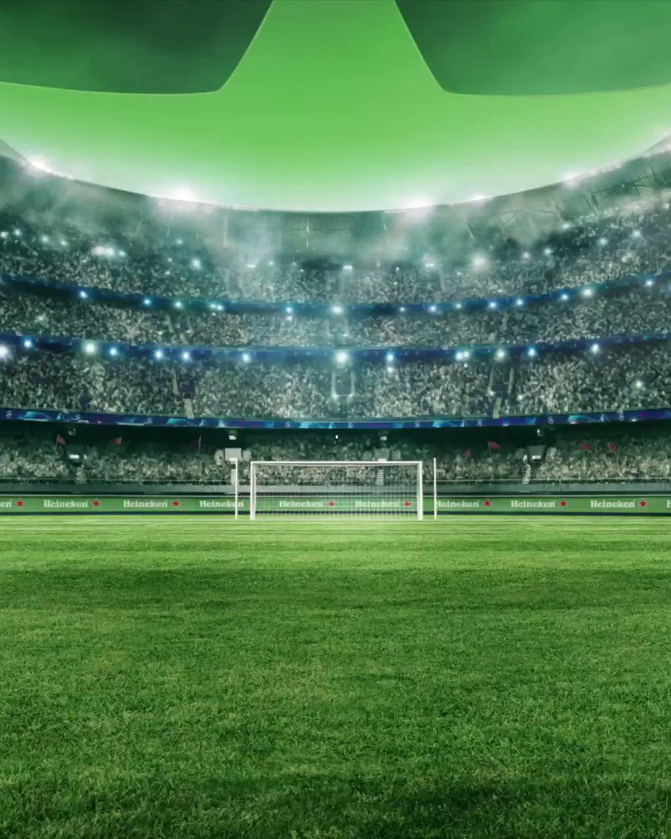 Which 2017/18 moment did you love? 👇  🔹 Ronaldo golazo 🔹 Bürki at full stretch  🔹 Griezmann scissor-kick  🔹 Gordon point-blank save  #UCLrecall   @Heineken https://t.co/6kpRLM785m