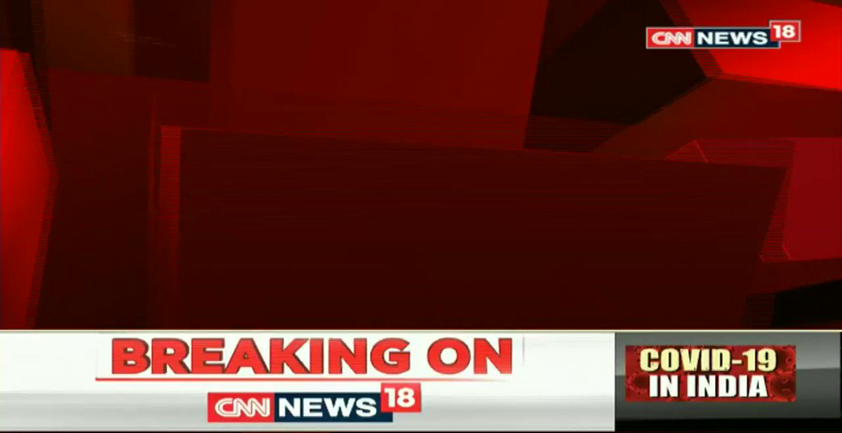 #IndiaFightsCOVID19 – Listen in to what West Bengal CM Mamata Banerjee had to say earlier today.   Watch #Viewpoint with @Zakka_Jacob.pic.twitter.com/u07BQrKcyh