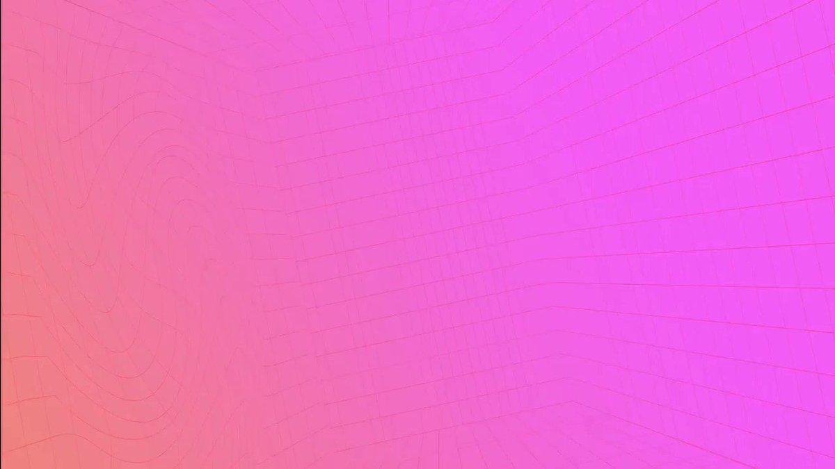 RT @maisa: uma mensagem da #Maisa18 para #Maisa50 ♡ https://t.co/30NMB8rXHE