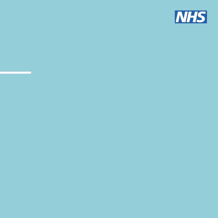Life changes due to the Coronavirus outbreak may cause you to feel anxious and stressed. Visit #EveryMindMatters for advice on improving your mental health during this uncertain period: nhs.uk/oneyou/every-m…