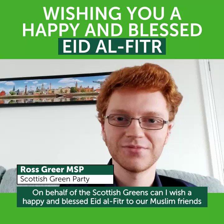 #EidMubarak to all of our Muslim friends celebrating this weekend #EidAlFitr