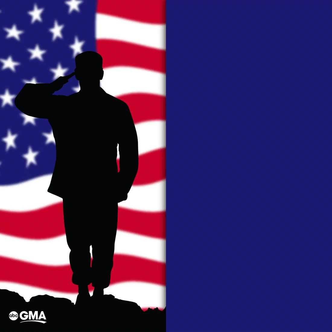 On this Memorial Day, we remember the fallen who have served our country.