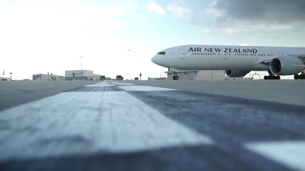 BBCニュース - 新型ウイルスと旅行 空の旅はどう変わる?