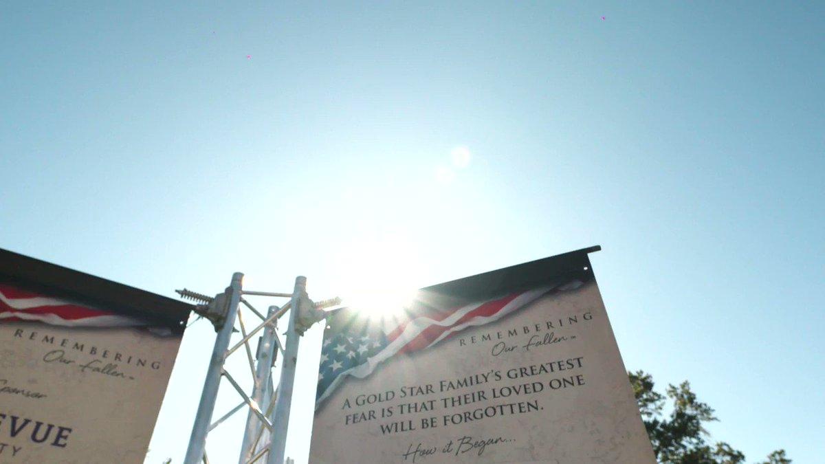 Never forgotten #MemorialDay 🇺🇸