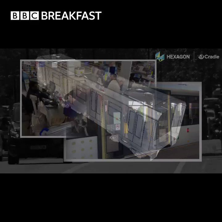 A must watch. Finally the BBC tell the truth about how Coronavirus spreads. No person can watch this & conclude it is safe to open schools in 5 days.