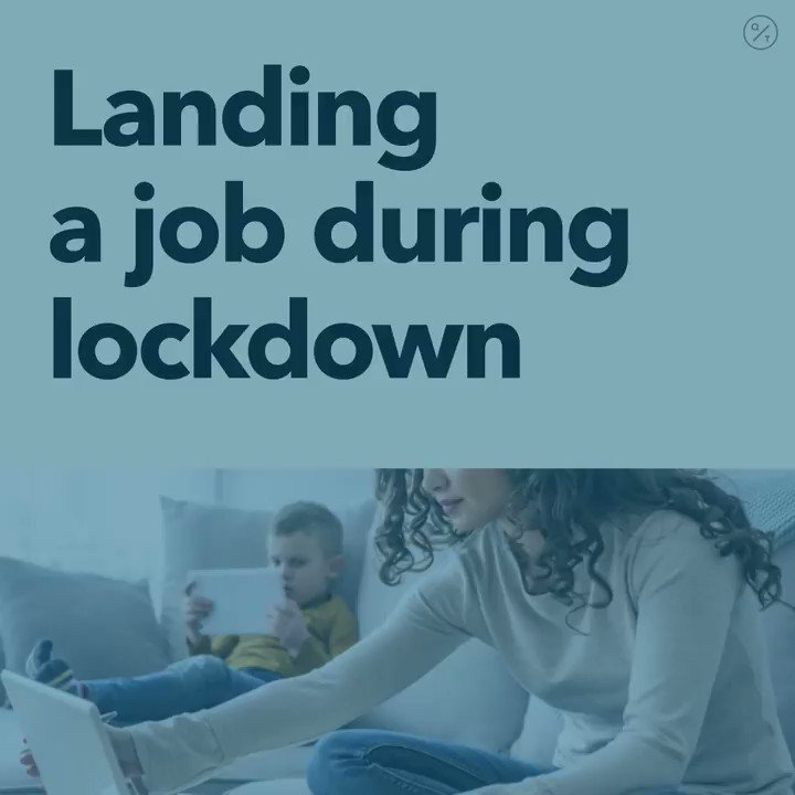 Yes, companies are still hiring. Here are some ways to help get a job during lockdown  Read more @bw https://t.co/yNeExnbLFx https://t.co/lvcvDpf75Q