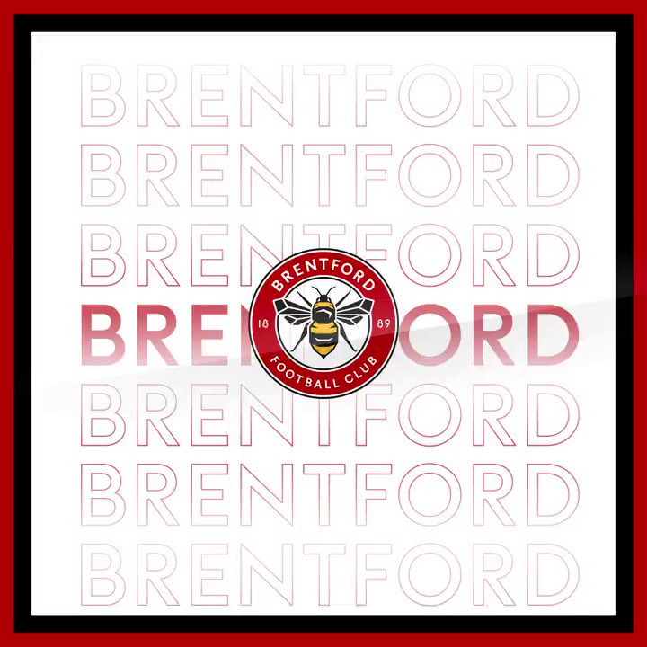 We are nothing without our past, the history of Griffin Park is remarkable,. 🏟️❤️ @BrentfordFC are seeing off their final season in Griffin Park in style. 🐝 This is your #StoryOfTheSeason. 👊 #BrentfordFC