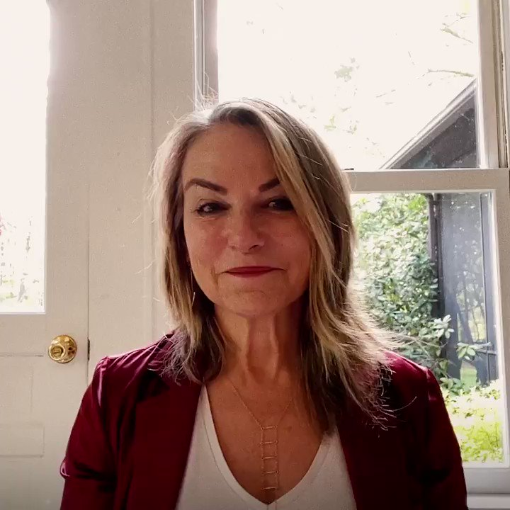 Vogue asked Belgium-born relationship therapist, bestselling author, and podcast host, @EstherPerel #73Questions. Watch the full video here: vogue.cm/J1nJ5i6