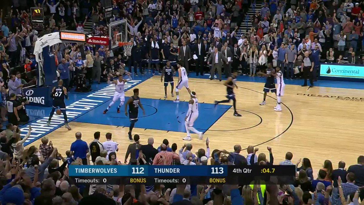 📼 R E W I N D ! 🔙 2017/18 | ✨ BIG PLAYS!  🚨 Tutti i #TissotBuzzerBeater della stagione NBA 2017/18!!  #BestOfNBA | #NBA | #NBATogether https://t.co/1XMZZmcaMF