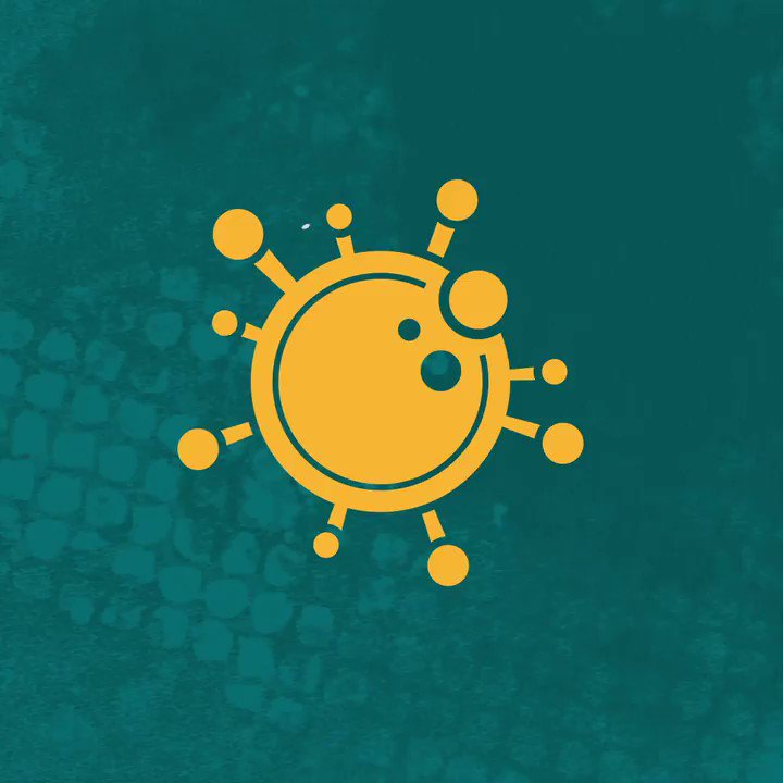 Well be live tonight for a Coronavirus Catch-up, putting your questions to our correspondents. Is there anything you want to know? Get in touch - heres @jordken with more.