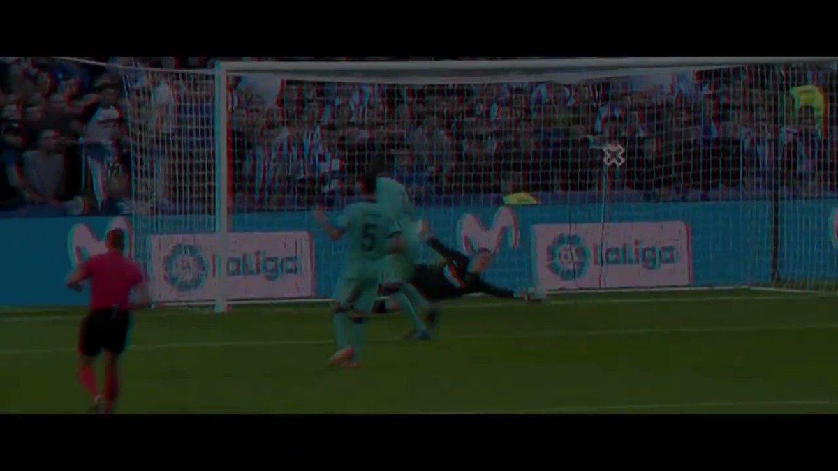 🚨 ¡HOY! 🚨  🆚 @orlandopirates  🎮 @alex_isak - @Lepasazakhele 🏆 #FIFA20  🕢 20:00  📺 Se podrá ver en nuestros canales oficiales   #AurreraReala https://t.co/KKT4UBL9Fb