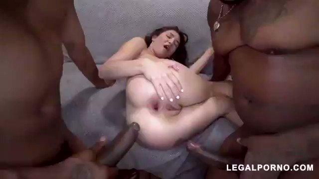 Kurtköy Bayan Escort Pornosu