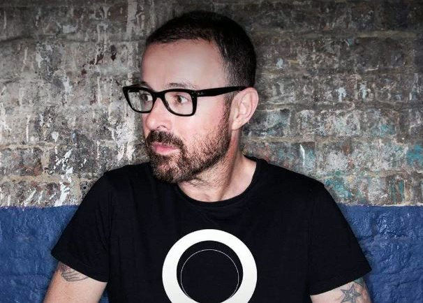 The @RealJudgeJules talks to @R_Faragher 20 years on since the Judge's iconic Radio One set in Portrush