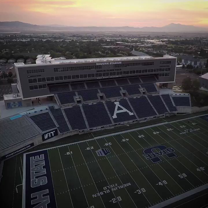 I like the view. YOU'RE my best view. #AggiesAllTheWay