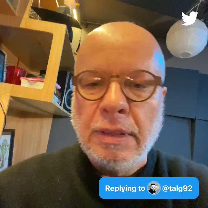 Q: #TasResponde, Gostaria que Luíza pontuasse os prós e contras de começar do zero e construir um império nos dias de hoje. (Não sendo um Youtuber). - @talg92  A: