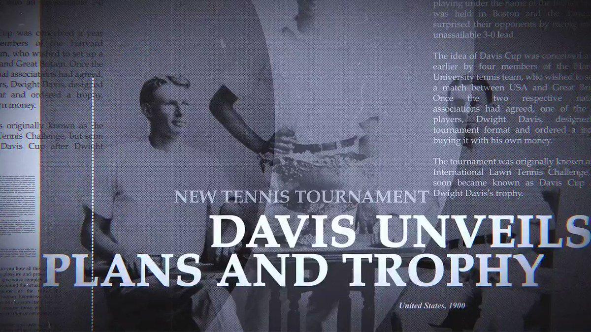 See you in 2021   🎾 🌎  #DavisCupFinals #byRakuten https://t.co/cuggwbmbEU