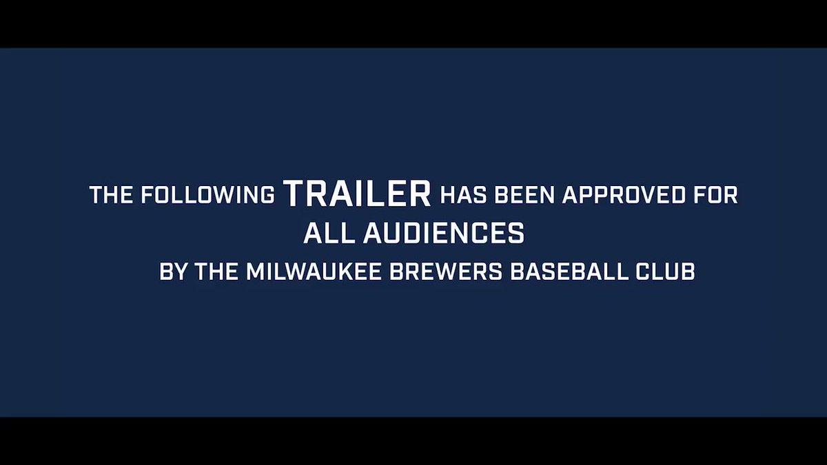 Great Scott! Baseball is back.