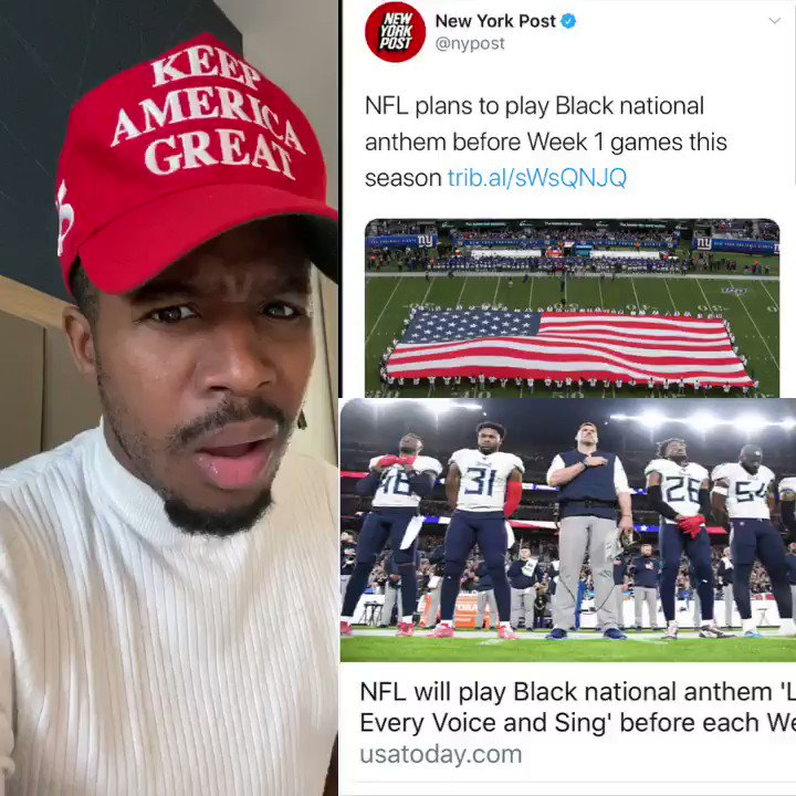 @w_terrence's photo on National Anthem