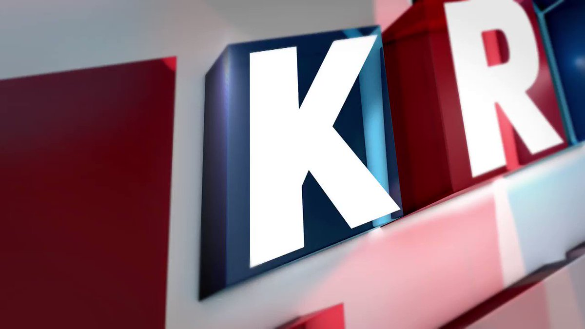 27. Hafta Kral Pop Radyo Top 20 Listesi'nde yeni girişler, zirve yarışı ve yükselişte olanlar! @zeynepbastk #KralMüzik https://t.co/yj8rWuJwOc