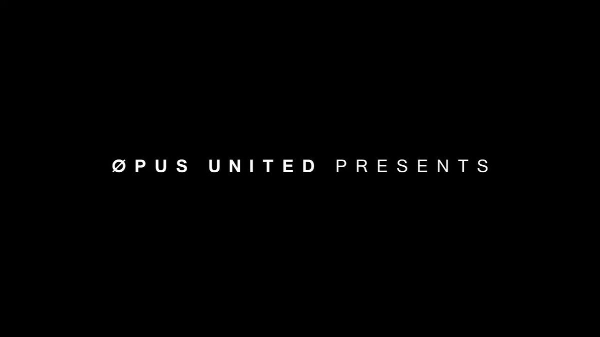 Join us at the Big Screen this Saturday, July 4 at 9:46 AM ET / 8:46 AM CT for a special presentation. OPUS United presents We The People, a series of conversations hosted by @Vanjones68 featuring @jemelehill, @ElaineWelteroth, @killermike and more. fn.gg/WeThePeople