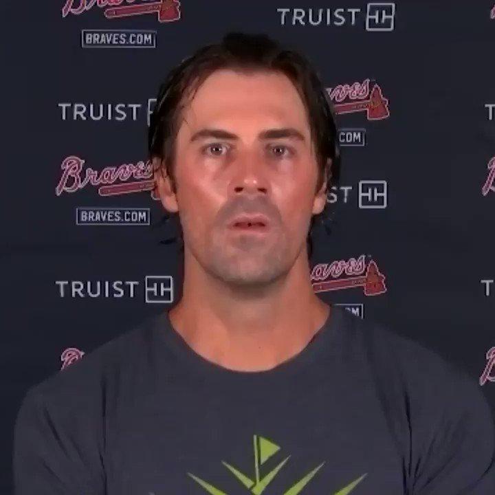 @FOXSportsBraves's photo on Braves