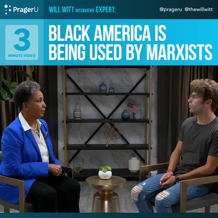 Image for the Tweet beginning: #BlackLivesMatter's own website says they