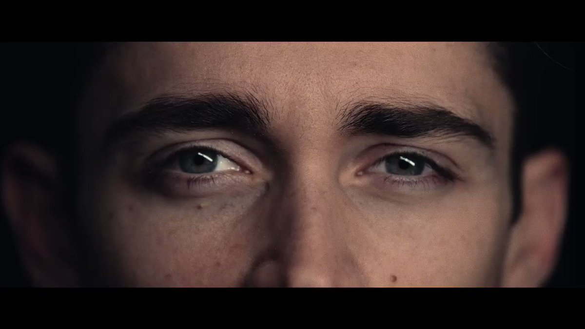 Adrenaline, unique feelings, freedom.  In one word: racing. The thing we love the most.  #WeRaceAsOne #AustrianGP @Charles_Leclerc https://t.co/TrhXOkhZ20