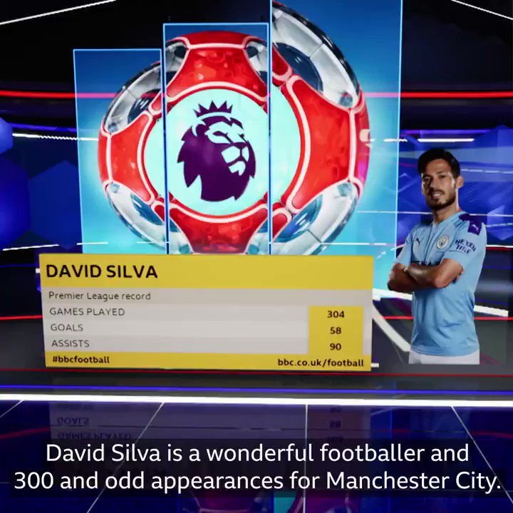Alright Micah, youre new to this! 😂 Watch #MOTD on @BBCiPlayer: bbc.in/2NZMDza