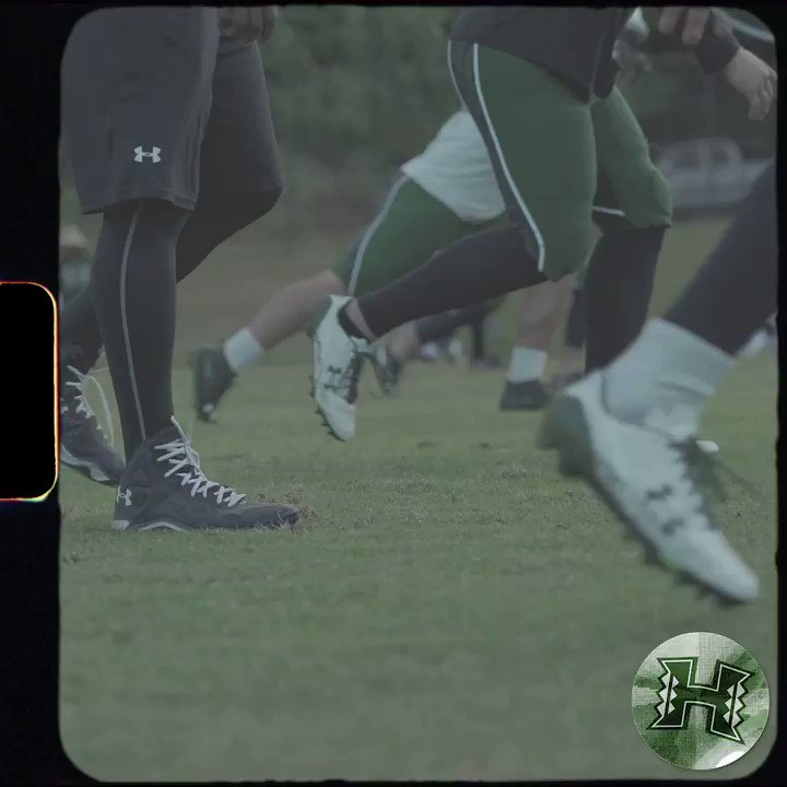 NaKoaFootball photo