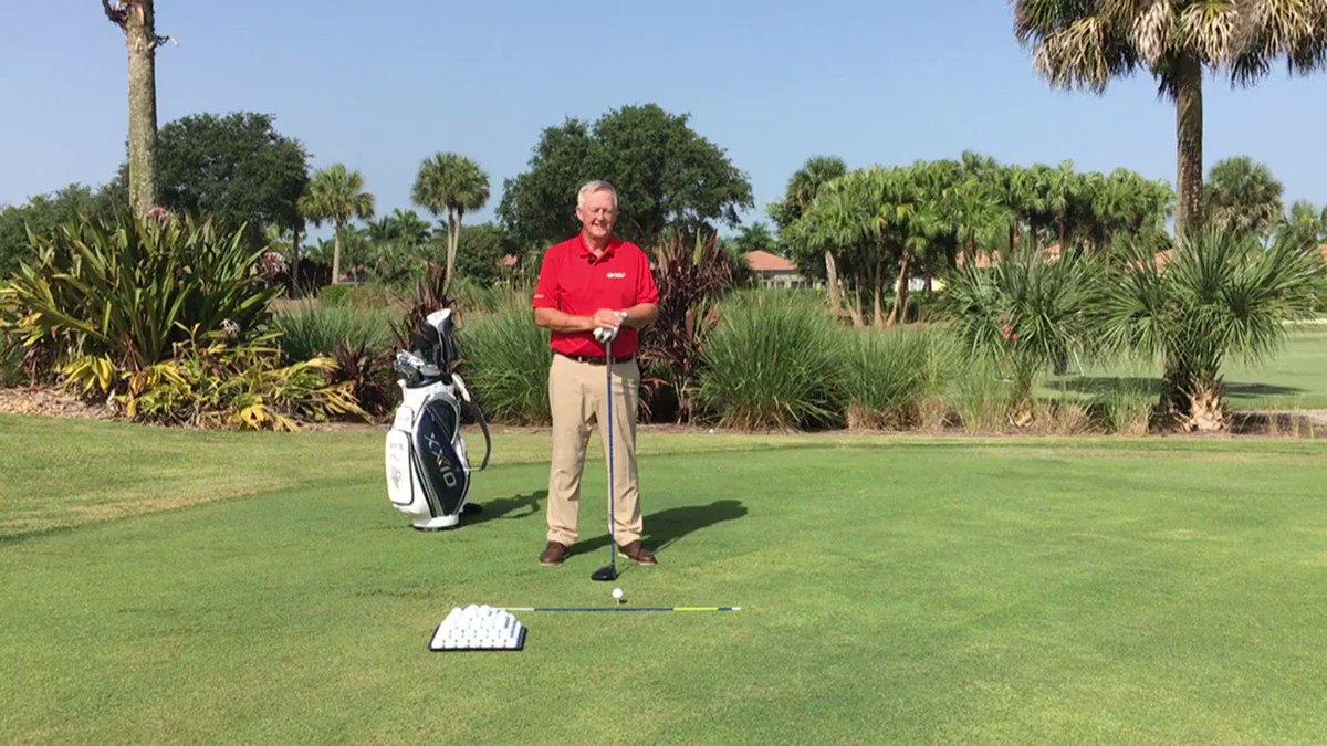 💥𝑭𝒐𝒖𝒓 𝒘𝒂𝒚𝒔 𝒕𝒐 𝒃𝒆𝒄𝒐𝒎𝒆 𝒂 𝒔𝒉𝒐𝒕𝒎𝒂𝒌𝒆𝒓. 💥 Tonight | 7p ET | @GolfChannel 🏌 @MartinHallGC 🏌️♀️ @NikkiBGolf Stream more: golfpass.social/0d9b5