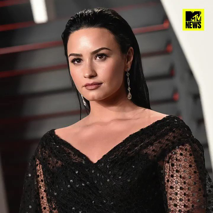 Demi Lovato has opened up on how the music industry made her lose her joy for music... 💔